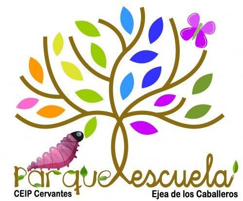 logoparqueescuelaNOMBRECOLEGIO75c1c.jpg